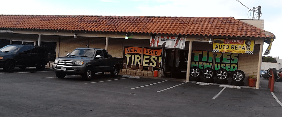 j-v-new-used-tires
