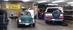 j-v-new-used-tires