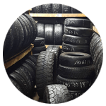 tire-size