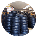 tires-collection