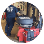 tires-inspection